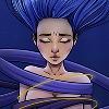 maaya-art's avatar
