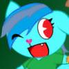 Maaya2310's avatar