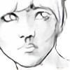 MaayanCohen's avatar