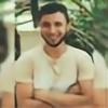 maayconnunes's avatar
