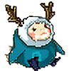 maayes's avatar