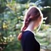 MaaykeKlaver's avatar