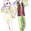 MaayuMorinozuka's avatar