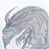 MaazyPaaz's avatar