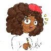 MAB-8942's avatar