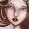Mab87's avatar