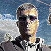 MabajanMabajanovich's avatar