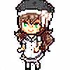 Mabak's avatar