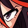 Mabakun's avatar