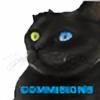 mabaleen246's avatar