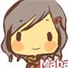 Mabalor's avatar