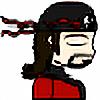 Mabaro-1992's avatar