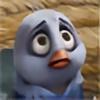 mabbas64's avatar