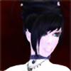MabbD's avatar