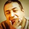 mabdo's avatar