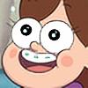 Mabel-plz's avatar