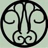 mabela's avatar