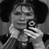 MabelAmber's avatar