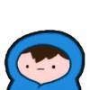 MabelAndTee's avatar