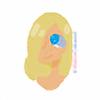MabelCokanut's avatar