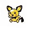 mabelk's avatar