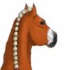 Mabellecherry's avatar