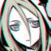 Mabelpines101's avatar