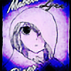 MabeltonLynnPines's avatar