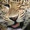 Mabelyad's avatar