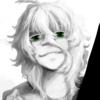 Maberan's avatar