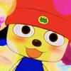 maberksux's avatar