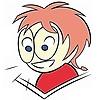 mabhebia's avatar