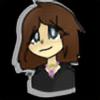 Mabi5485's avatar