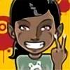 Mabiala's avatar