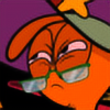 mabiesison's avatar