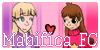 Mabifica-FC's avatar