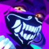 Mabiruna's avatar