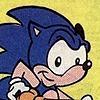 mabmb1987's avatar