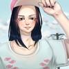 maboiiii's avatar