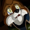 Mabon-Tail's avatar