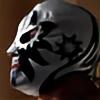 maboroshiikiru's avatar