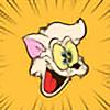 MabramSToons's avatar