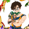 MABst3r's avatar