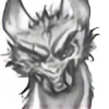 MABUITO's avatar