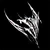 mabuli's avatar