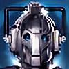 MabushiiKage's avatar
