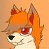 MabusTheDark's avatar