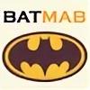 MabyMin's avatar
