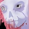Mac-H-inE's avatar
