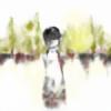 mac-n-steez's avatar
